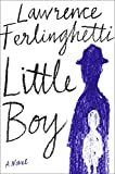 Image of Little Boy: A Novel