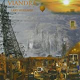 Viandra by LARS HOLLMER (2008-05-13)