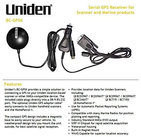 Remarkable Uniden Nmea Cable Wiring Diagram Wiring Diagram Wiring Cloud Hisonuggs Outletorg