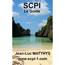 SCPI: SCPI Le Guide (French Edition)