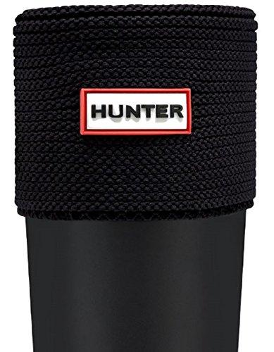 Hunter Calcetines Azules Azul