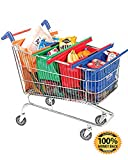 ArtMuseKit TB010 Original Trolley Bags