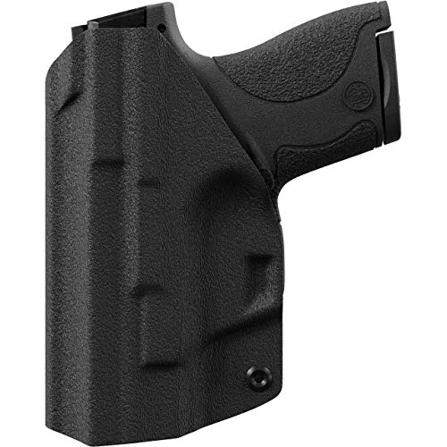 We The People - IWB Holster Compatible with Springfield XD 4