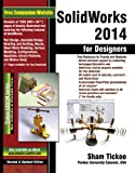 SolidWorks 2014 for Designers