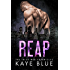 Reap (The Irish Mob Chronicles Book 2)