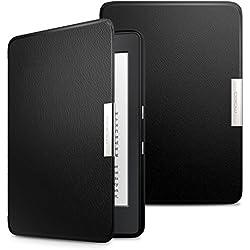 MoKo Case for Kindle Paperwhite, Premium Ultra...