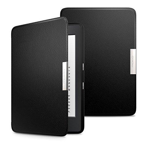 Moko Case For Kindle