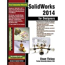 SolidWorks 2014 for Designers