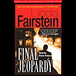 Final Jeopardy | Linda Fairstein