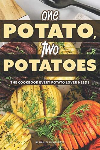 Buy chips maker potato
