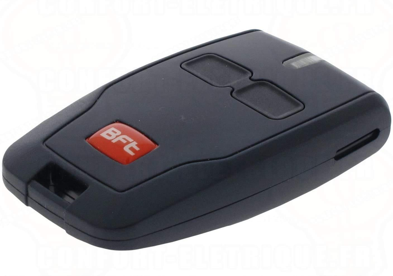 Remote Control Portail BFT MITTO B rcb2