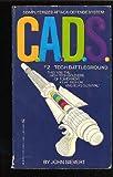 img - for Cads #2: Tech Battleground book / textbook / text book