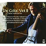 Celtic Viol Vol. 2
