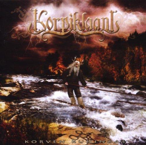 Korpiklaani - 300 Rock Ballads - Zortam Music