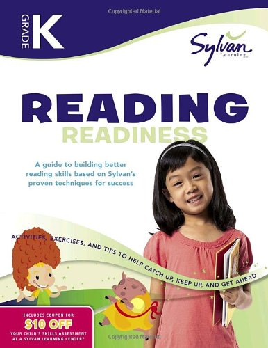 Kindergarten Reading Readiness: Activities, Exercises, and Tips to