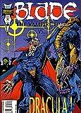 Blade: The Vampire-Hunter (1994 series) #2