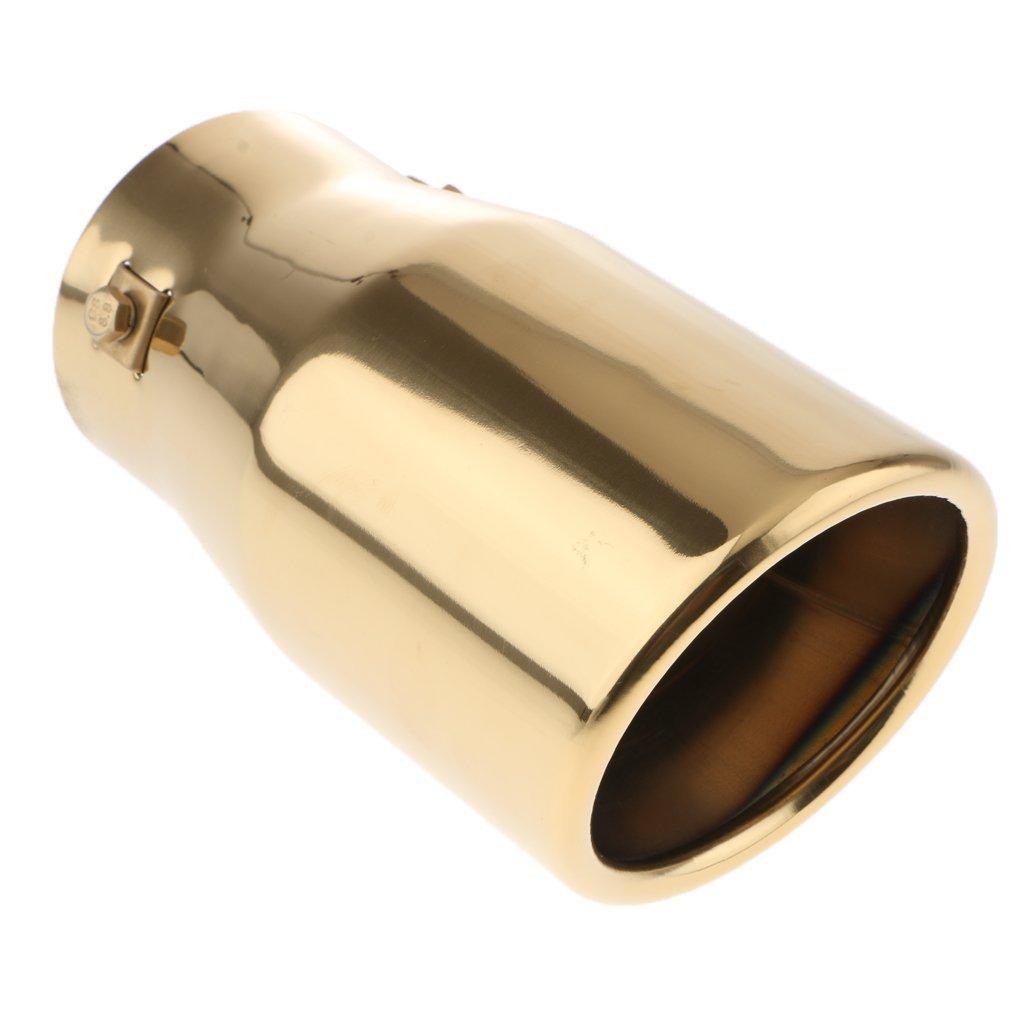 Nickson Industries 17605 12 Exhaust Turndown
