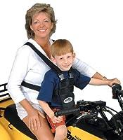 Katahdin Gear Kg0123 Kg Kid Karrier Harness