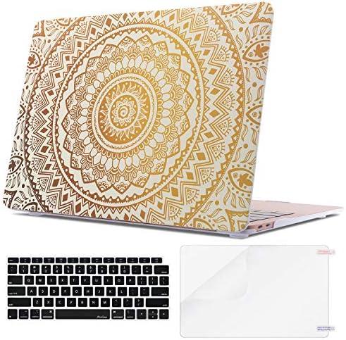 TeenGrow A1932 Keyboard Protector Compatible