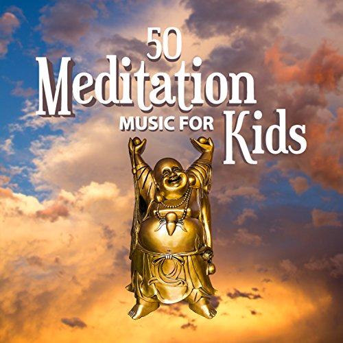 Sun Salutation - For Salutation Sun Kids