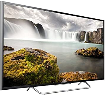Sony KDL-48W705C - Televisor 48