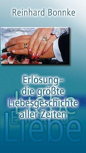Download The Romance Of Redeeming Love Book Pdf Audio Id Hjtoj7c