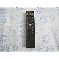 LR GENERIC REMOTE CONTROL FIT FOR KDL-55HX801P 1-487-827-11 KDL-40EX710 KDL-55EX500 KDL40EX401 RM-YD035 RM-YD034 KDL-40EX500 KDL-46EX500 FOR SONY TV