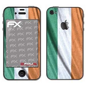 atFoliX 4052924001416 - mobile device skins & prints imagen