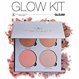 Anastasia Beverly Hills Glow Kit Highlight Powder Palette (Gleam)