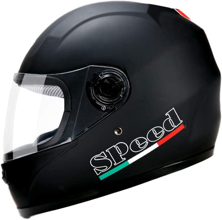 goggle ZWL Motorcycle Fully covered helmet locomotive helmet band Bib 55cm-60cm Head circumference