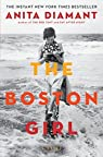 Boston girl par Diamant