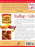 Eating for Life: Your Guide to Great Health, Fat Loss and Increased Energy