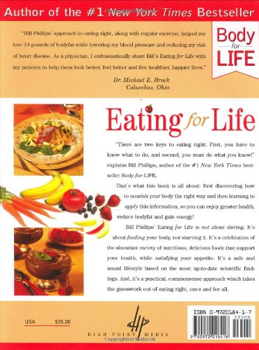 Eating-for-Life-Your-Guide-to-Great-Health-Fat-Loss-and-Increased-Energy