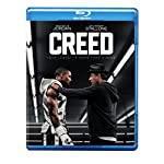 Sylvester Stallone (Actor), Michael B. Jordan (Actor), Ryan Coogler (Director) | Rated: PG-13 (Parents Strongly Cautioned) | Format: Blu-ray  (3949)  Buy new:  $35.99  $7.99  43 used & new from $7.40