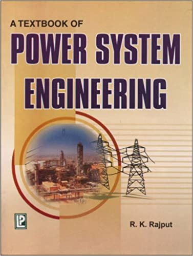 pdf of text of power plant engineeringby r k rajput