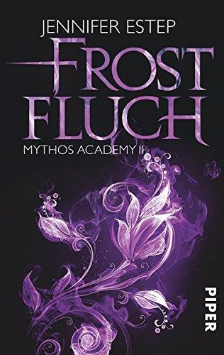 frostfluch