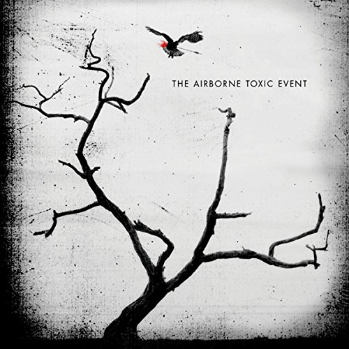 The Airborne Toxic Event (Delu...