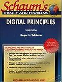 Schaum's Outline of Digital Principles 9780070650121