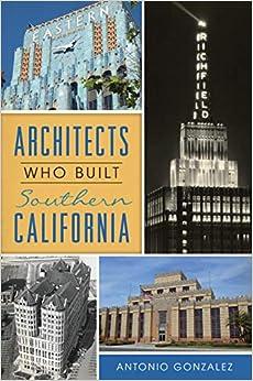 Elitetorrent Descargar Architects Who Built Southern California Kindle Paperwhite Lee Epub