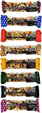 Kind Bars Variety 24 Pack, 12 Different Flavors, 1.4oz Bars (2)