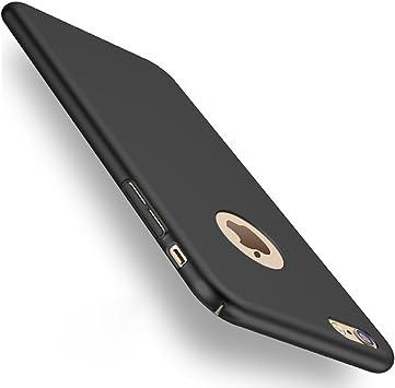 coque iphone 7 matiere