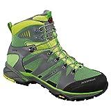 Mammut T Aenergy GTX Boot - Men's