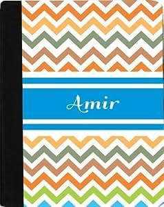 """Rikki KnightTM """"Amir"""