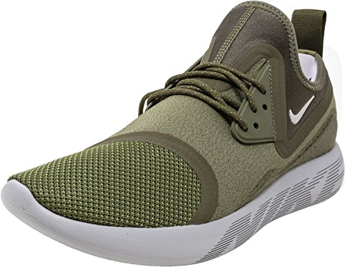 Light D6 002 Bone gs black Medium Olive Nike Team Hustle 0xqnxEH