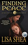 Free eBook - Finding Peace   A Medieval Romance