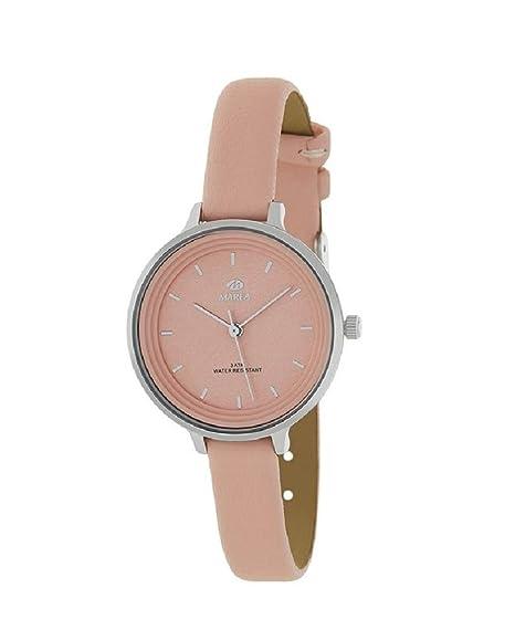 Reloj Marea B41227/9 Mujer