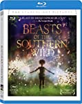 Cover Image for 'Beasts of the Southern Wild'