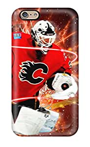 Irene R. Maestas's Shop calgary flames (30) NHL Sports & Colleges fashionable iPhone 6 cases 0MNVFMBU4C9JEB8T