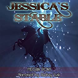 Jessica's Stable