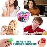 Sensory Fidget Toys Set, 27pcs Stress Relief and